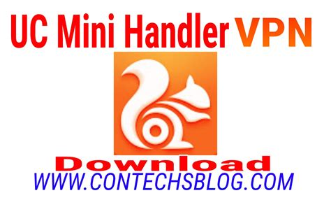 Opera Mini 65 Handler For Android Download Droid Informer